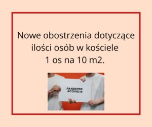 20200517 172258 0000