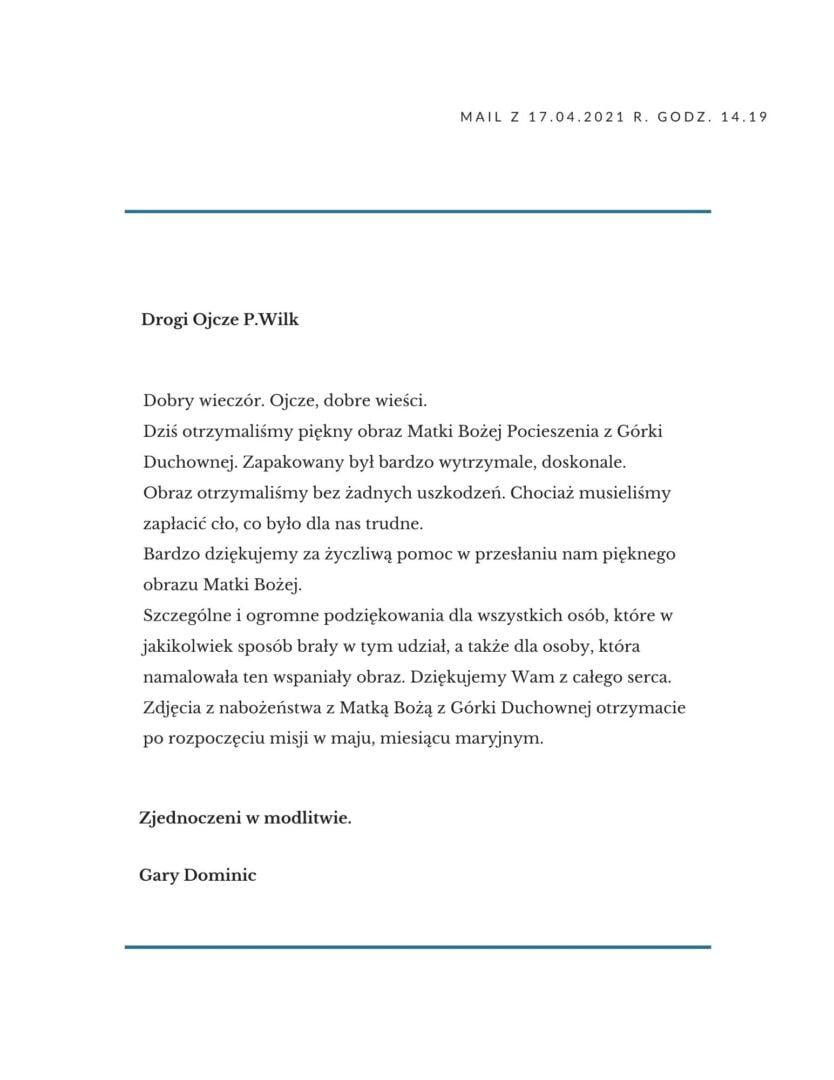 Biały Formalny Minimalny Elegancki Prawo Firma Prawna Nagłówek